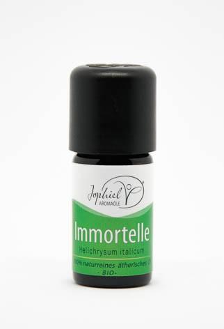 Immortelle Öl Bio 1ml