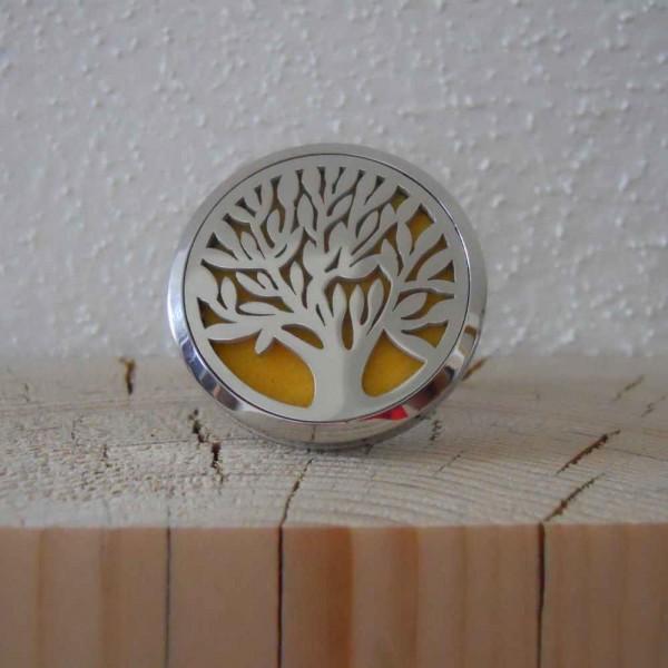 Car Diffuser Lebensbaum