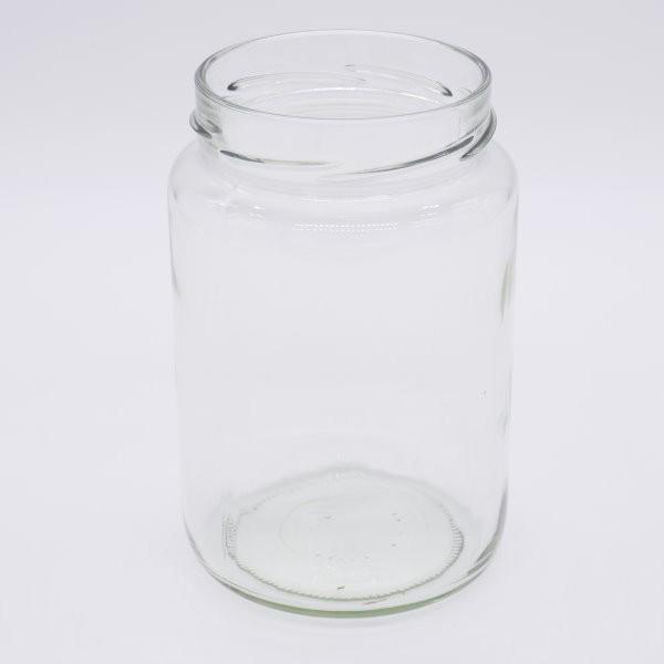 Schraubglas 785ml