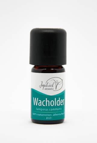 Wacholder Öl Bio 5ml