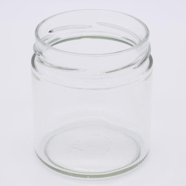 Schraubglas 410ml