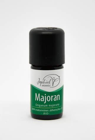 Majoran Öl Bio 5ml